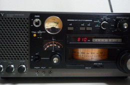 SONY ICF-6800A