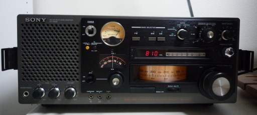 icf-6800