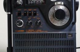 Toshiba RP-2000X