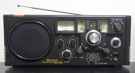 KH-2200