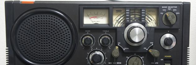 Hitachi KH-2200