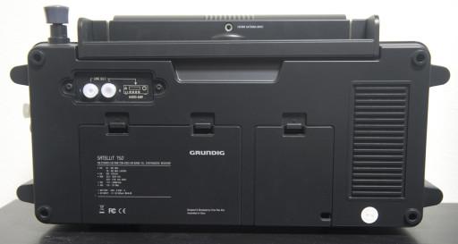 SATELLIT 750 (Back)