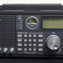 GRUNDIG SATELLIT 750