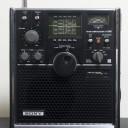 SONY ICF-5800