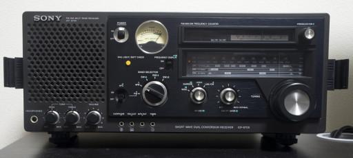 ICF-6700