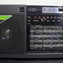SONY ICF-EX5MK2