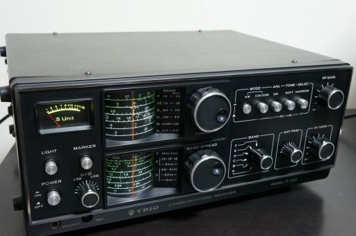 R-300