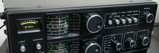 TRIO R-300