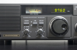 TRIO R-600