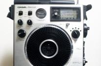 Panasonic RF-1150