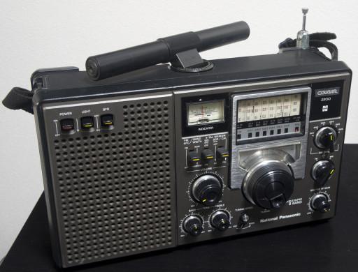 RF-2200(S)