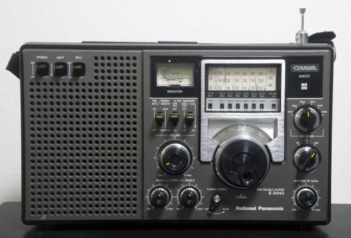RF-2200