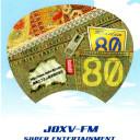 岐阜 FM