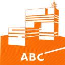 朝日放送(ABC)