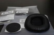 MDR-CD900STの修理