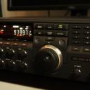 JRC NRD-535D