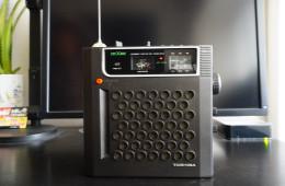 Toshiba RP-1800